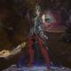 【PS4】ディアブロ3ROS【ウィザード】デルセア竜巻2.6.4ビルドメモ
